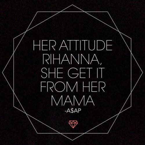 ASAP rocky A$AP fashion killer lyrics and quotes | Ideas