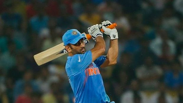6 Most Expensive Cricket Bats Used By Indian Cricketers World Cricket Cricket World Records