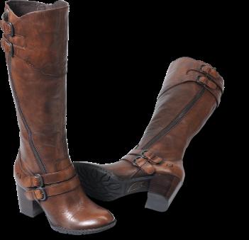 brown boots  fe7ffaac8c