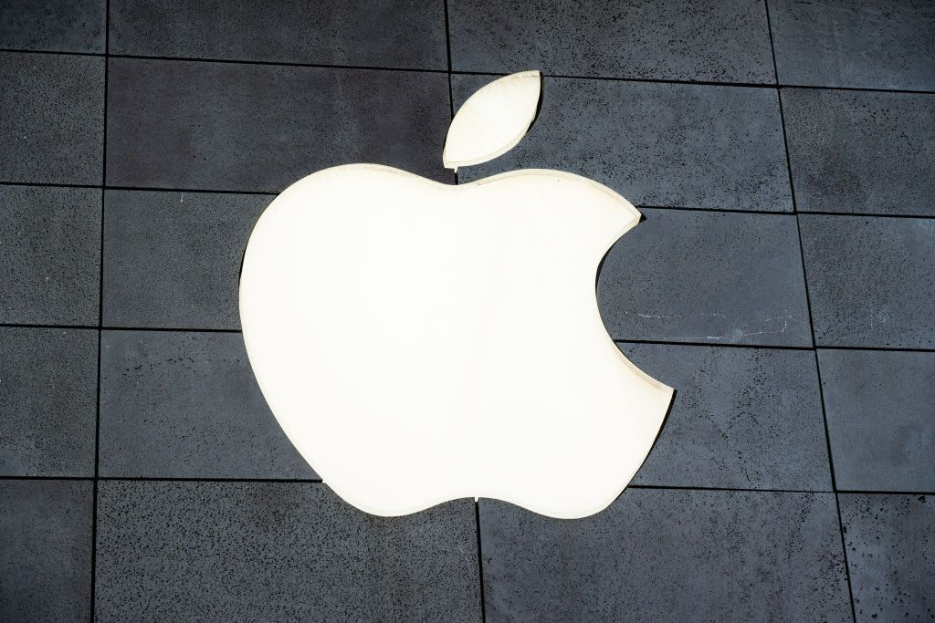 Jakarta closes schools Apple shuts stores outside China in
