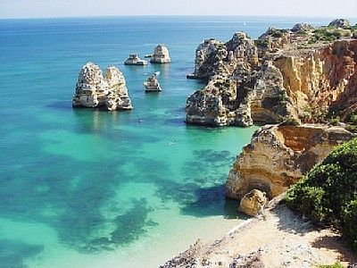 Camilo Beach Near Lisbon Portugal Places I Have Been And Loved Pinterest Lisbon