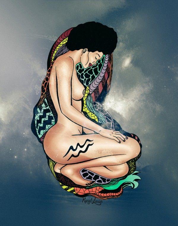 anal-cumshot-aquarius-woman-sex-mature-galleries-mature