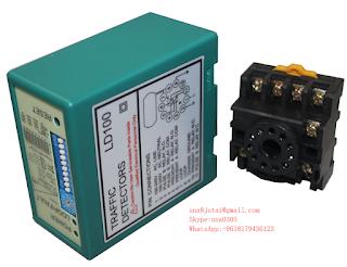 Automatic Parking Barrier Loop Detector Gate Proximity Sensor Buy Gate Proximity Sensor Loop Detectors Gate Proximity Sensor Product On Alibaba Com Detector Looping Barrier