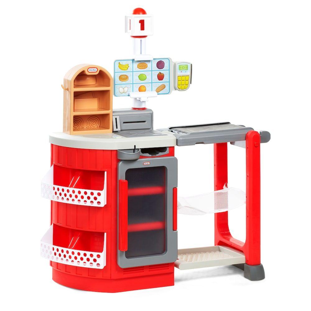 Pin On Toy Storage Furniture