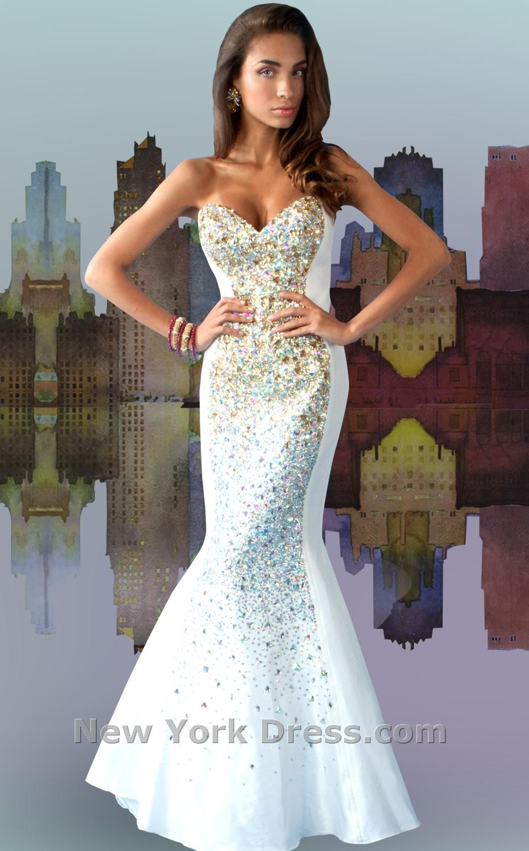 Jovani 172061 saw this dress at the mall and wanted it so bad Designer  Abendkleider, 893da95e97