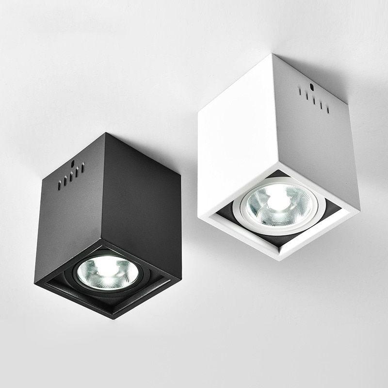 Find More Ceiling Lights Information About Modern Cob Led Ceiling