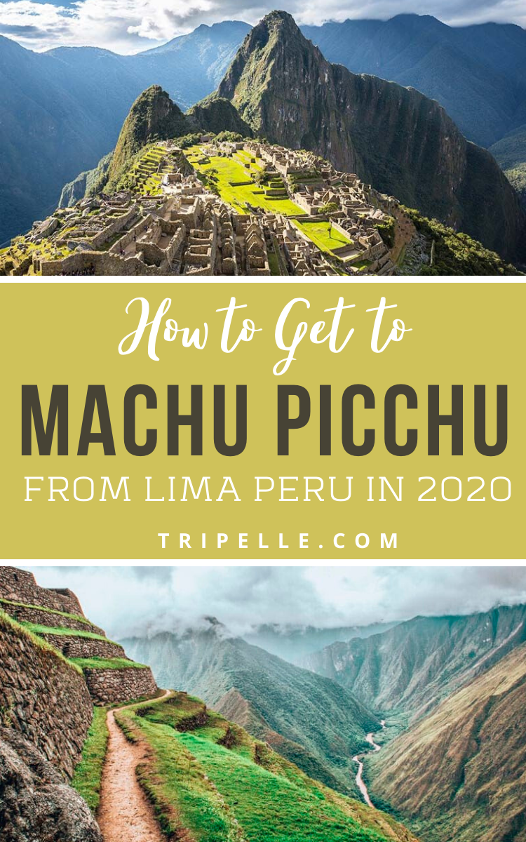 434124d31ea30171c0d420dc5d5585ef - How Long To Get To Machu Picchu From Lima