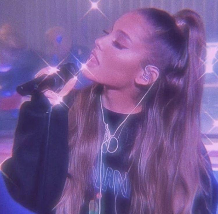 #arianagrande in 2020 | Ariana grande pictures, Ariana ...