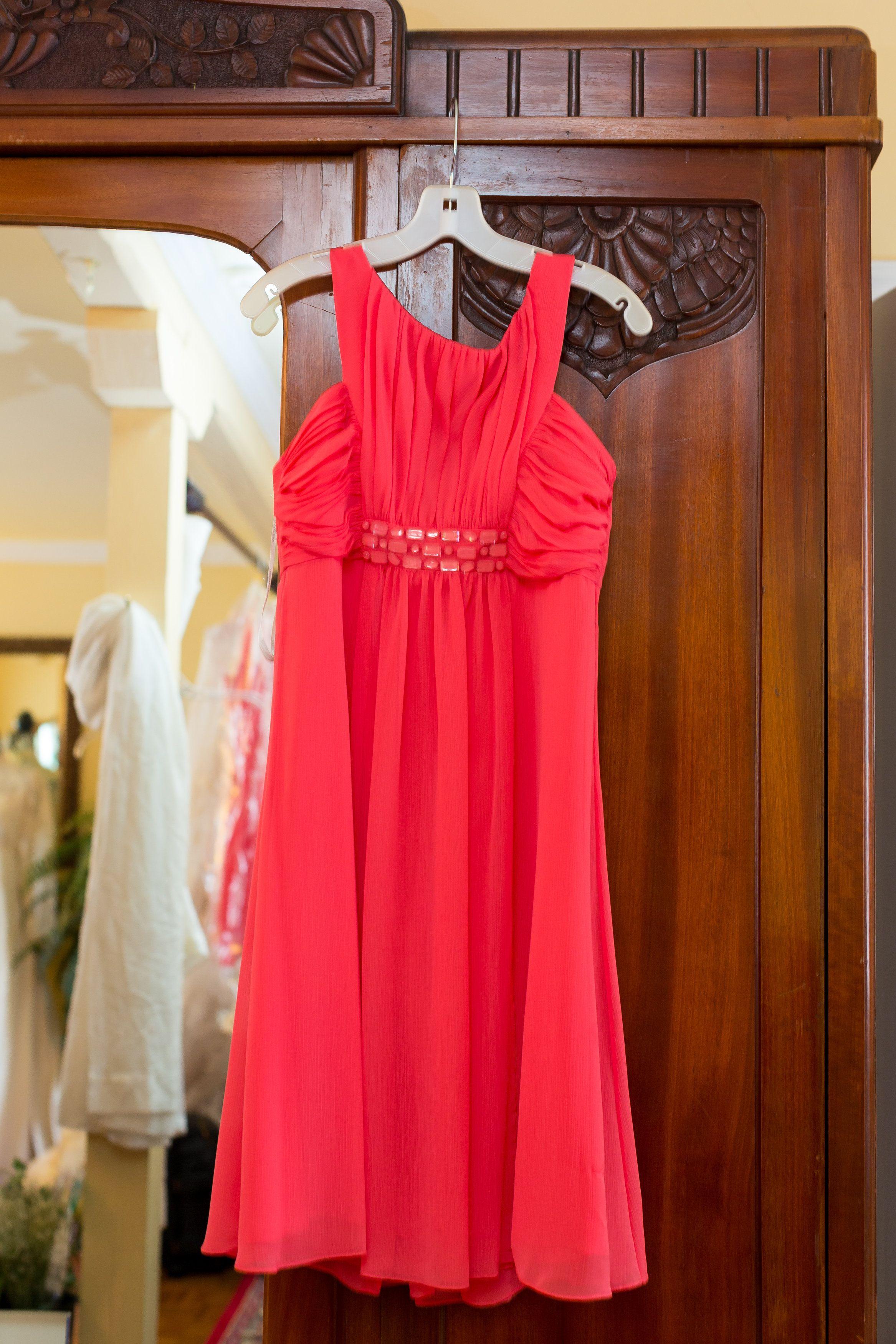 Guava bridesmaid dress priyanka isaac wedding pinterest guava bridesmaid dress ombrellifo Choice Image