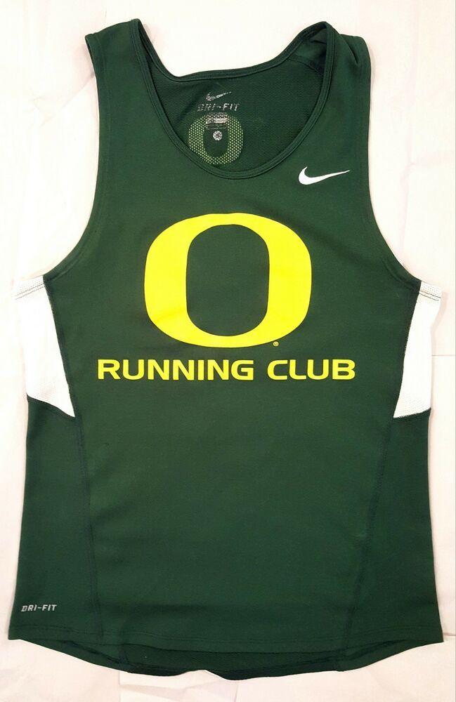 Nike Racing Men's Running Tank Top | Men's Athletic Wear in