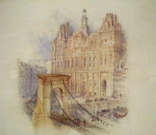 J M W Turner In 2020 Turner Watercolors Watercolor Landscape