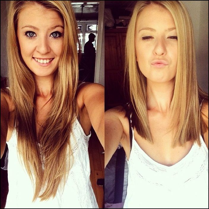 Hairstyles For Long Thick Hair Custom Hairstyles For Medium To Long Thick Wavy Hair  Latest Hairstyles