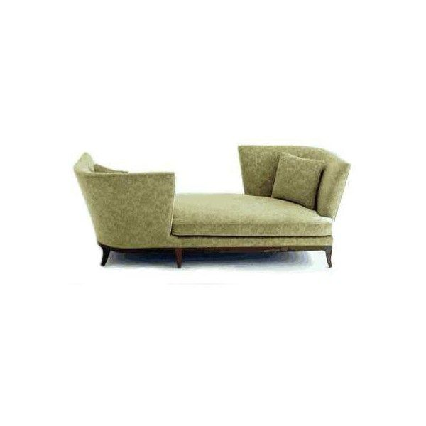 Furniture Chaises Daybeds Geneva Geneva Tete A Tete 50466 Liked On Polyvore Featuring Home Upholstered Chaise Upholstered Daybed Upholstered Furniture