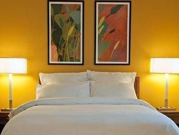 Residence Inn Seattle East/Redmond Redmond (WA), United States
