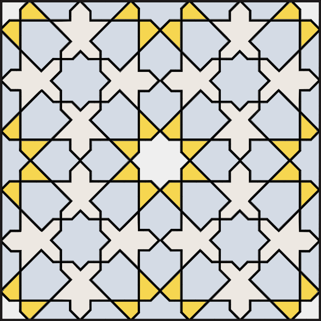 Pin by patty blum on fireclay tile designs pinterest tile fireclay tile is the leading us recycled ceramic tile manufacturer you can design your own eco friendly tile mosaic blend for your kitchen backsplash dailygadgetfo Choice Image