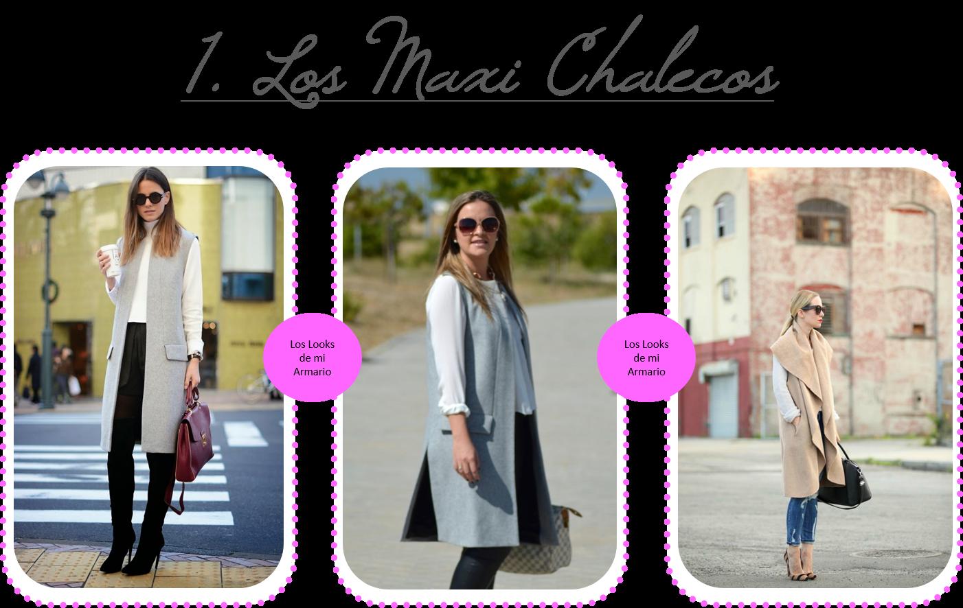 portada-los-looks-de-mi-armario-tendencias-otoño-invierno-2015-2016-talla-grande-curvy-moda-para-gorditas-flecos-ante-años-70-personal-shopper-blogger-madrid-21