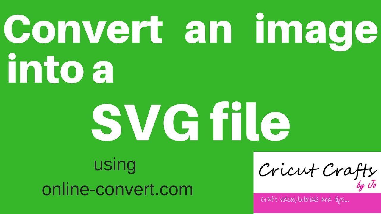 Pin on SVG Designs