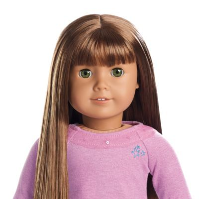 doll #43 kids