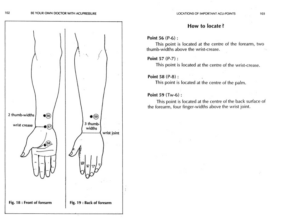 Gala_Dhiren_-_Be_your_own_doctor_with_acupressure.pdf ...