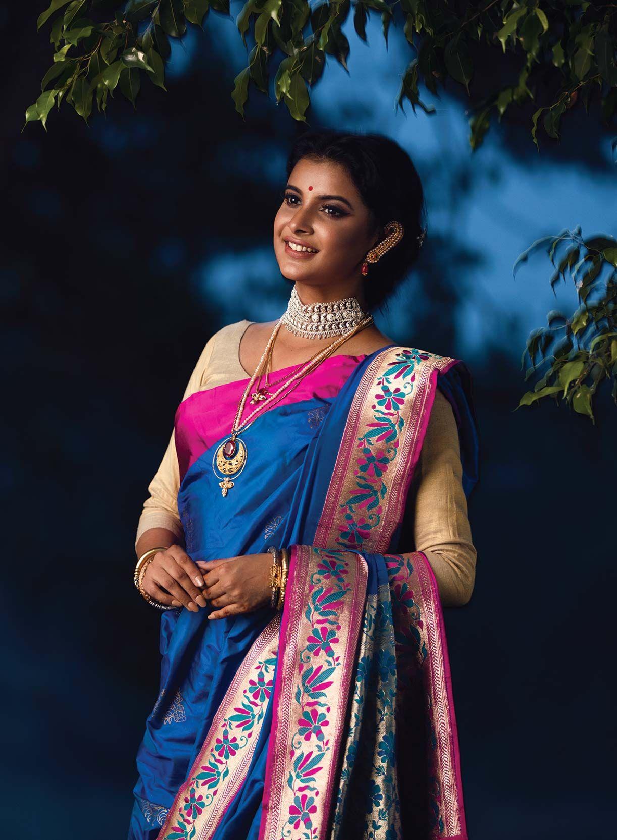 9941125330b02 AARONG SAREE   Bangladesh fashion   Saree, Saree wedding, Mysore ...