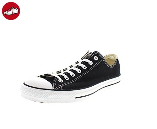 b121b069a44679 CONVERSE Chuck Taylor All Star Seasonal Ox
