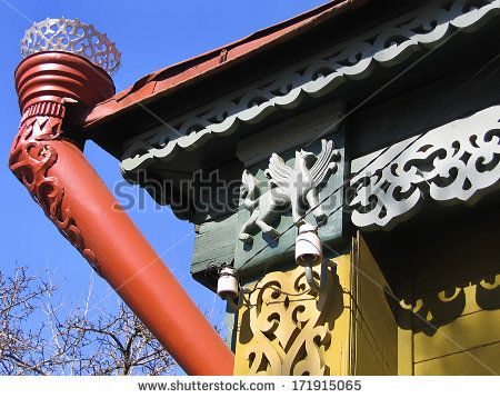 Now That S What I M Talkin About European Architecture House Roof Gutters