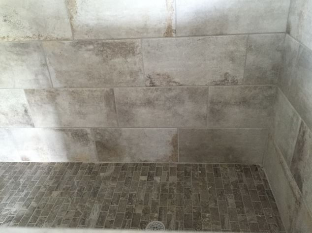 Pin On Tile Wall Tile Examples