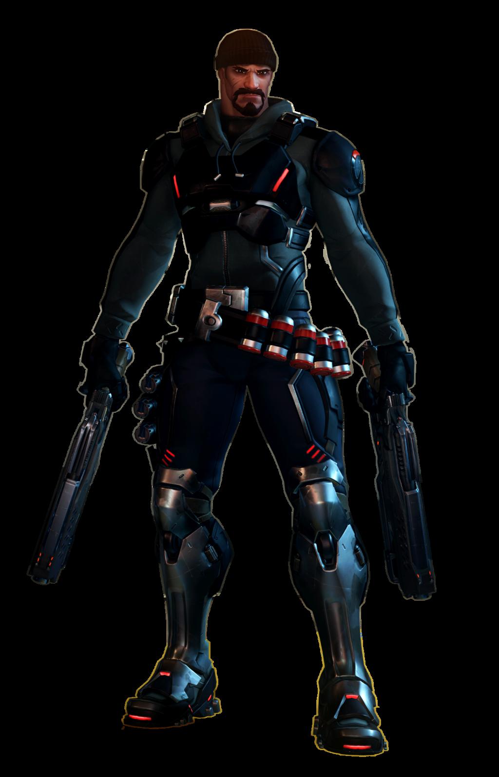 Overwatch Blackwatch Reyes Reaper Render By Popokupingupop90 Daj11fk Png 1024 1592 Overwatch Reaper Overwatch Reaper