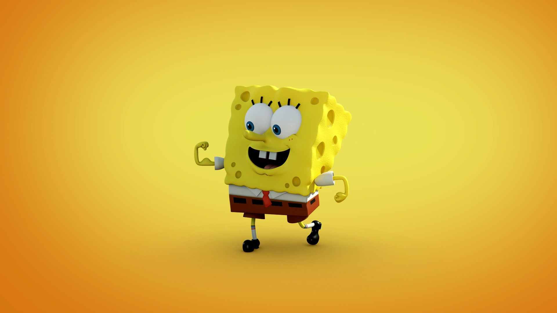 Spongebob Wallpaper High Quality Resolution Vtx Spongebob Iphone Wallpaper Spongebob Wallpaper Cartoon Wallpaper