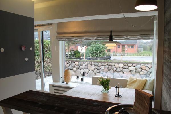 Ferienhaus mit offener Küche My dream home Pinterest Mixers