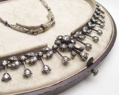 victorian-diamond-necklace