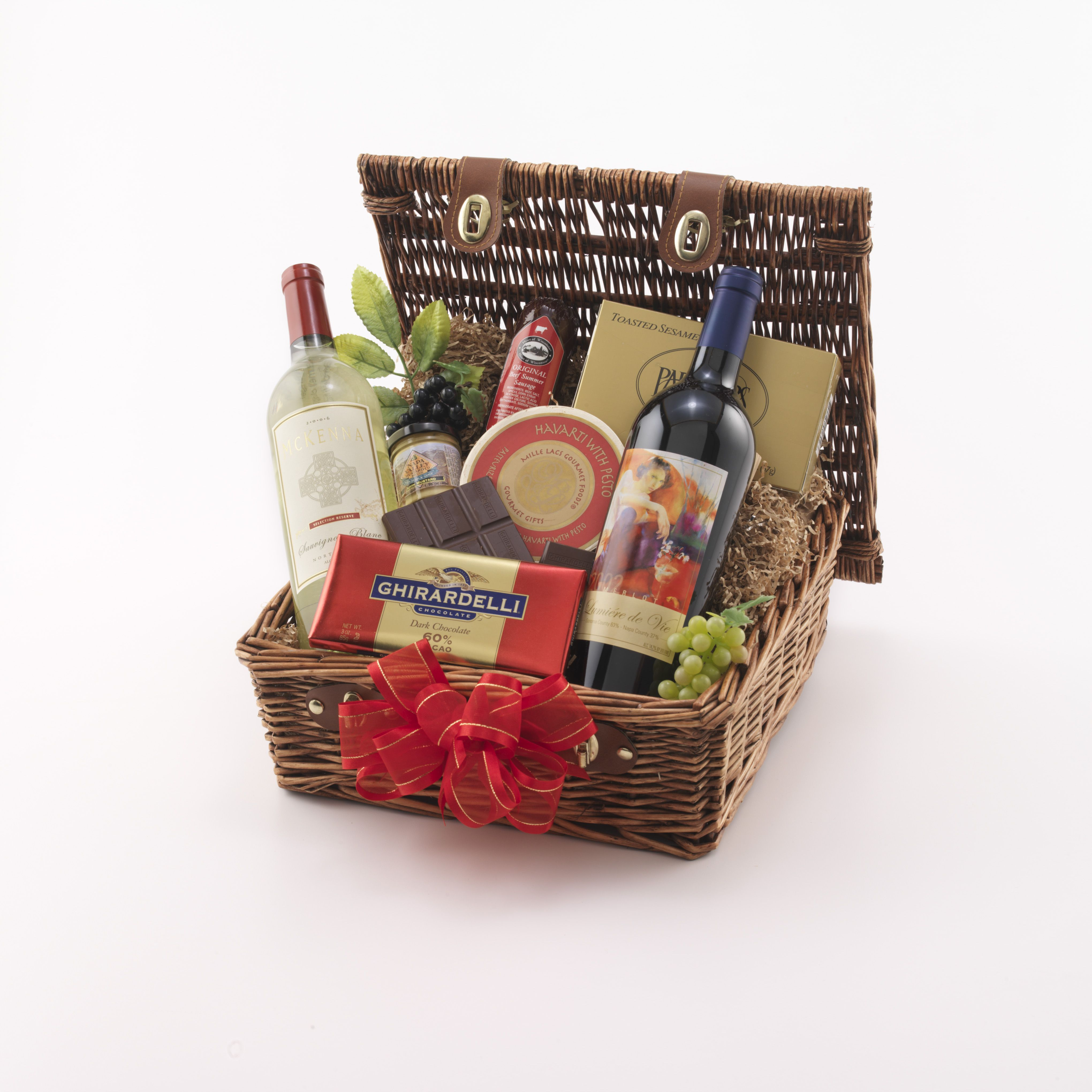 Wine Gift Basket Wine Gift Baskets Wine Shop At Home Wine Country Gift Baskets
