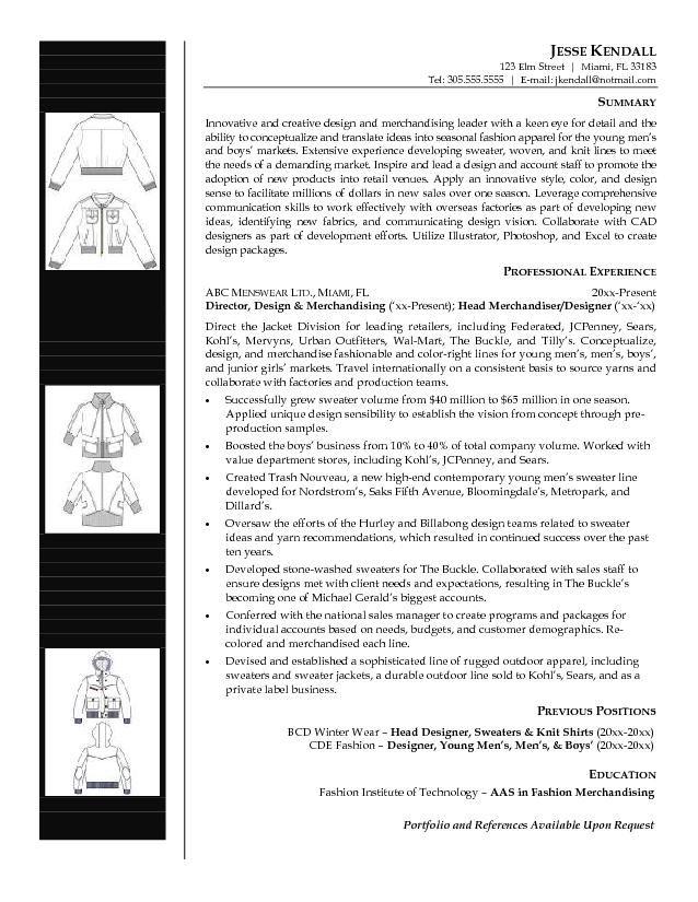 Fashion Merchandiser Resume Http Jobresumesample Com 1364 Fashion Merchandiser Resu Job Resume Samples Cover Letter For Resume Resume Cover Letter Template