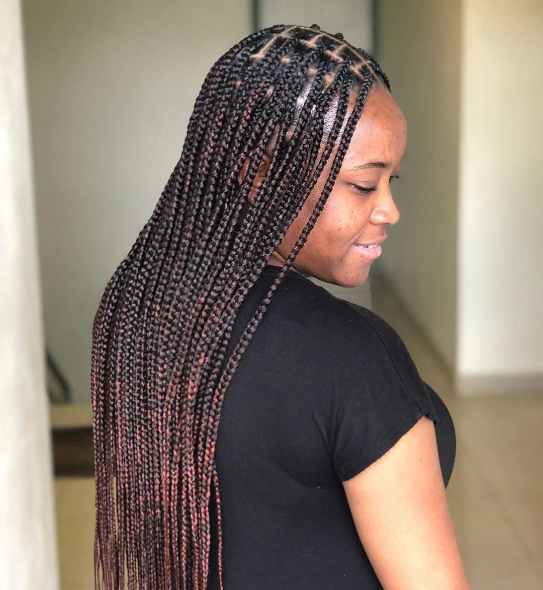 African Hair Braiding Styles Pictures That Will Be Awesome For ...