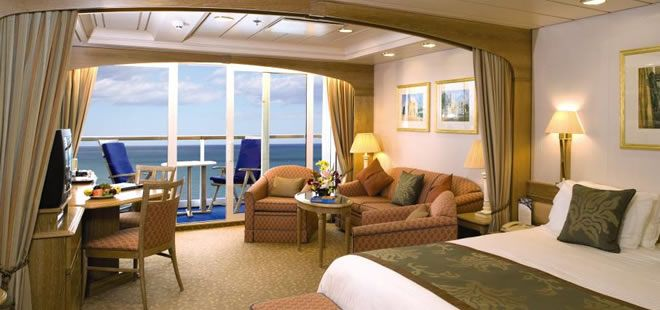P o cruises aurora cruise ship aurora cabins nice for P o cruise bedrooms