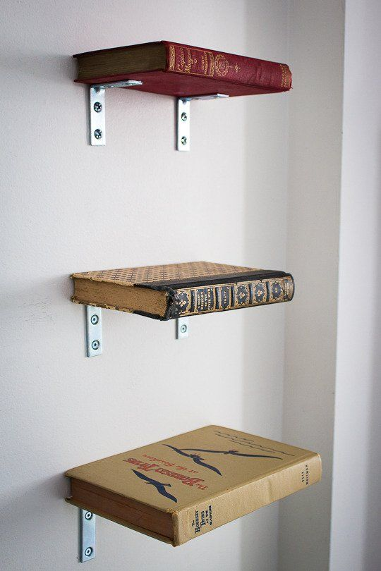 pin insta f o r t a n d f i e l d book shelf made from rh pinterest com Shelves Made From Pallets Shelves Made Out of Pallets