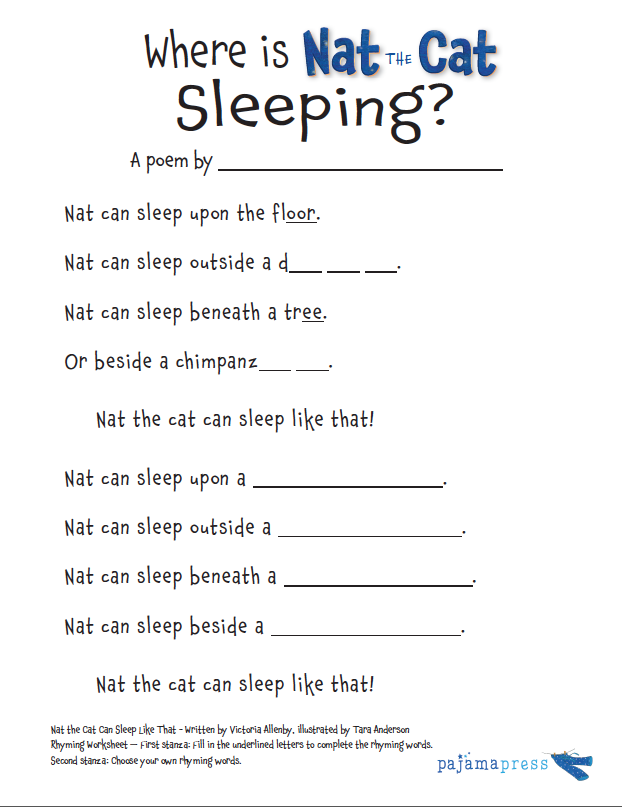Sleep Worksheets: pin by moreno artwork on hashtag animallove pinterest worksheets ,