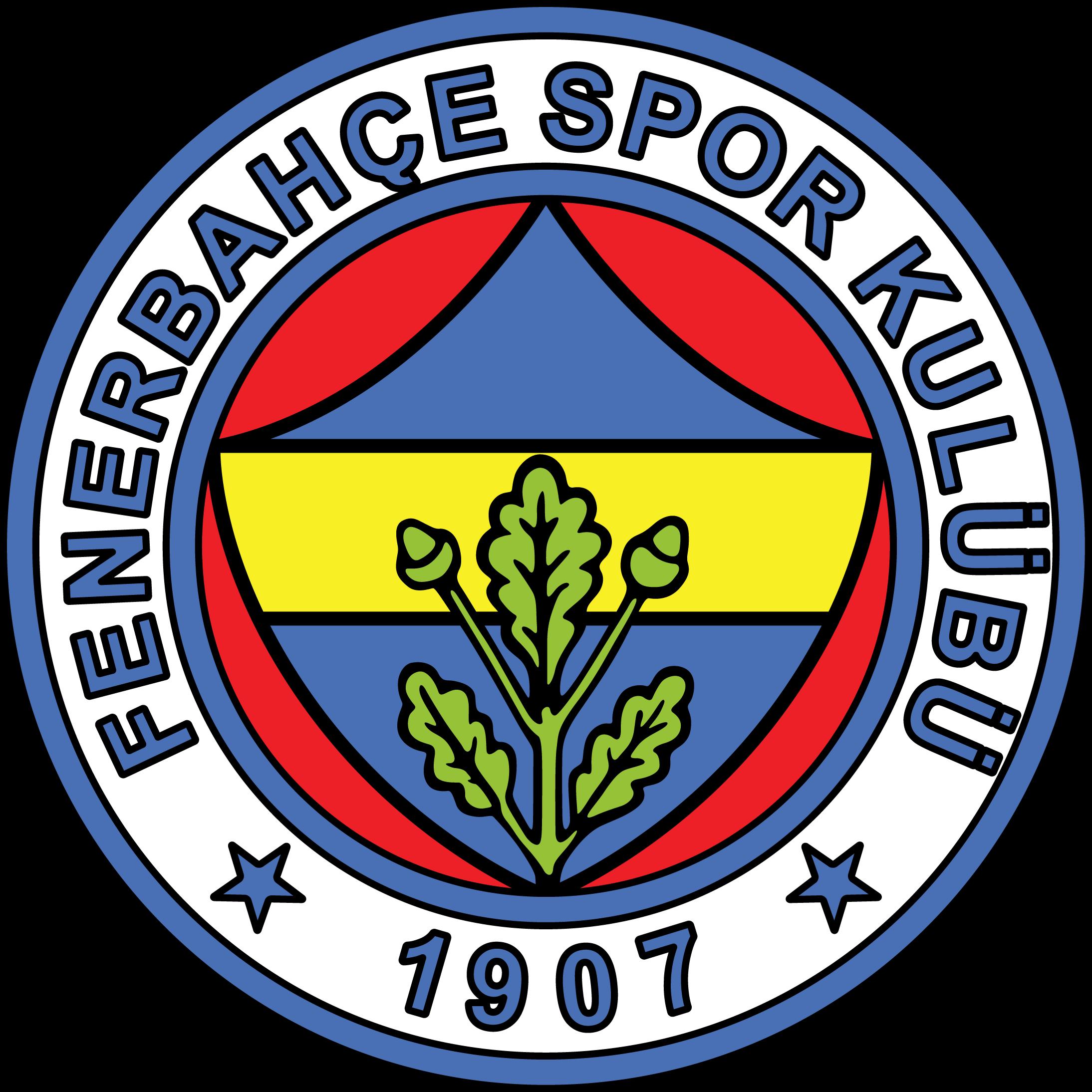 Football Logos Panosundaki Pin