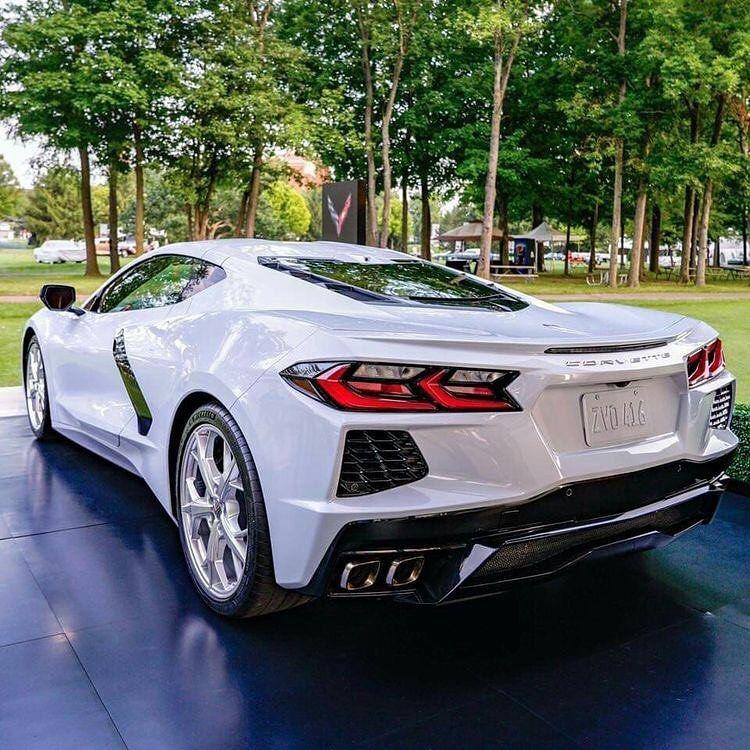 Supercars Honda Luxury Carporn Nissan Classiccars Carshow