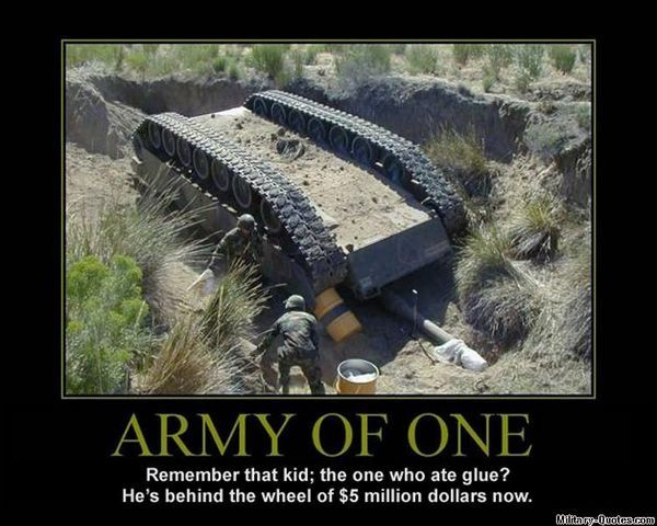 Funny Military Quotes and Sayings funny military quotes
