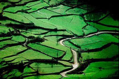 http://www.antonioluiscampos.com/v2/galerias/paisagens_portugal/images/paisagens_portugal_48.jpg