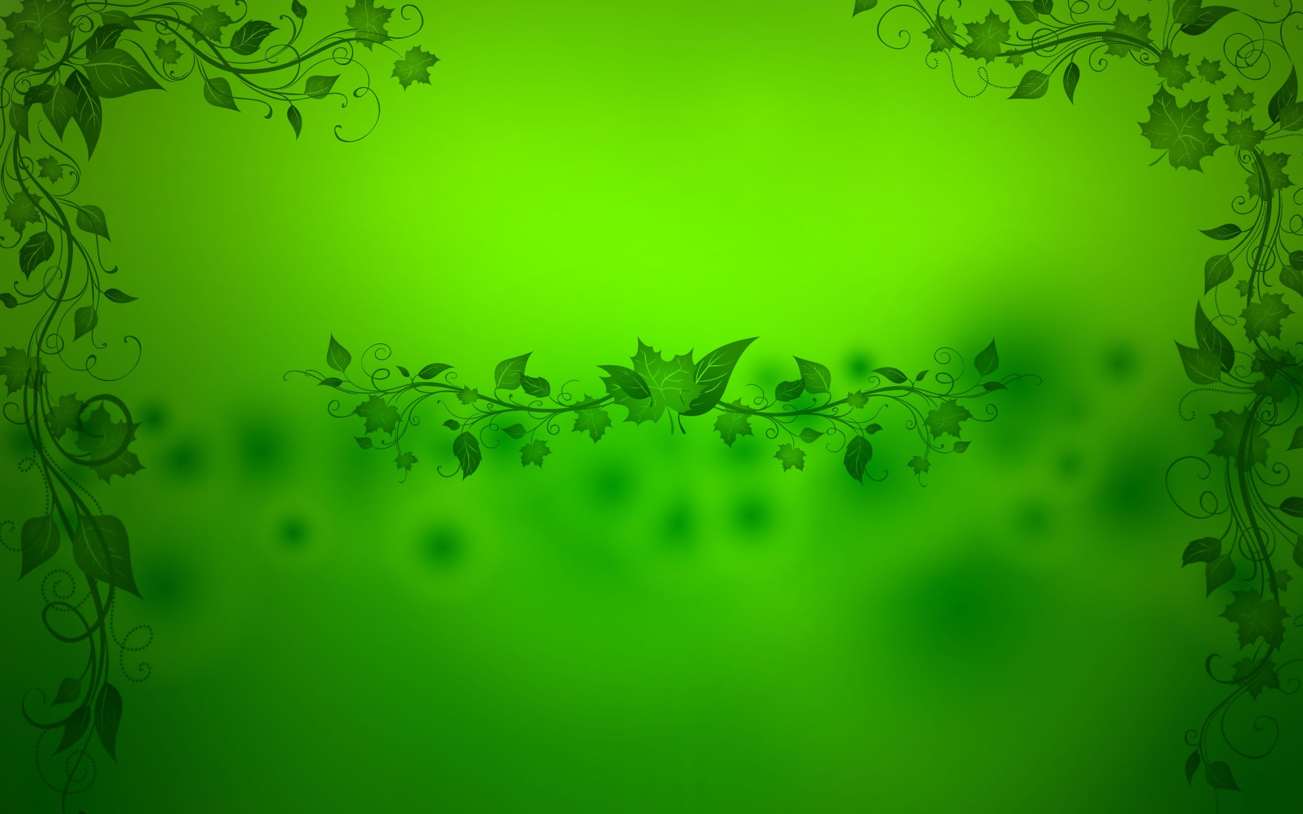 Green Wallpaper Dr Odd Green Wallpaper Cool Backgrounds Wallpapers Cool Wallpaper