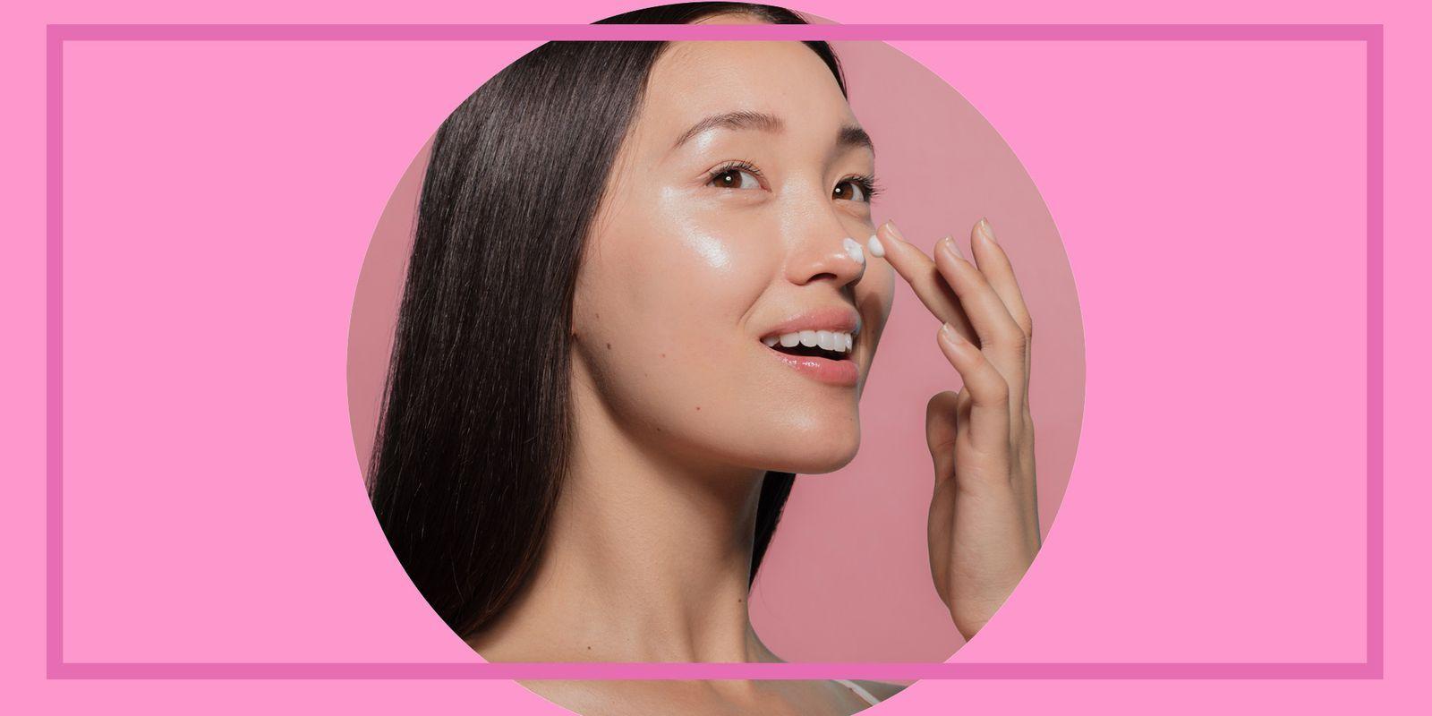 Perché il mondo impazzisce per la skincare coreana e 12 cosmetici da provare in questo istante