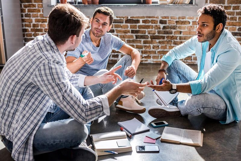 5 Important Soft Skills Needed in the Job Market (NEWS