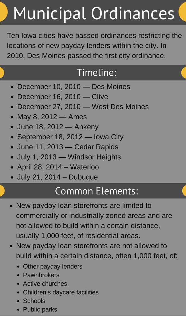 Cash advance loans killeen photo 8