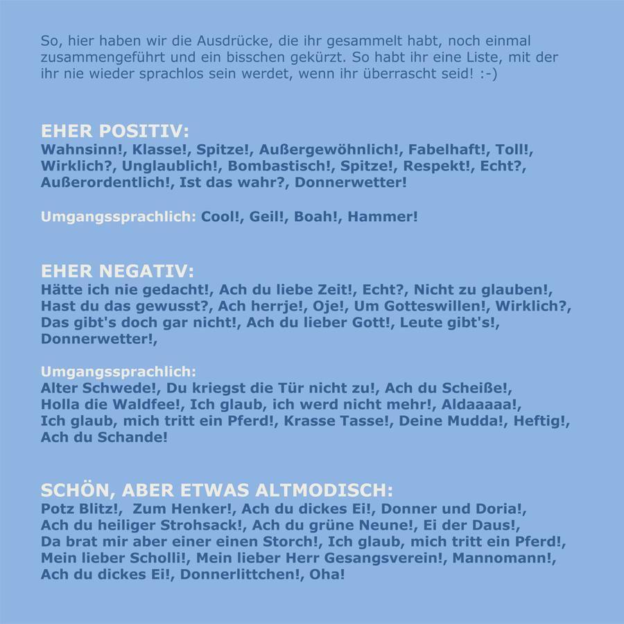 Für den Unterricht auf Deutsch   German misc.   Pinterest   German ...