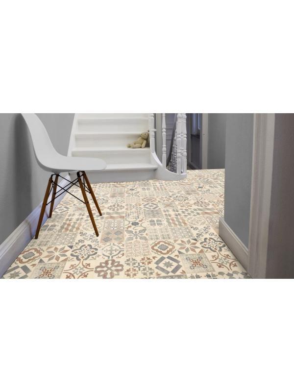 rev tement pvc exclusive 240 concept bohemian almeria natural tarkett sols pinterest almeria. Black Bedroom Furniture Sets. Home Design Ideas