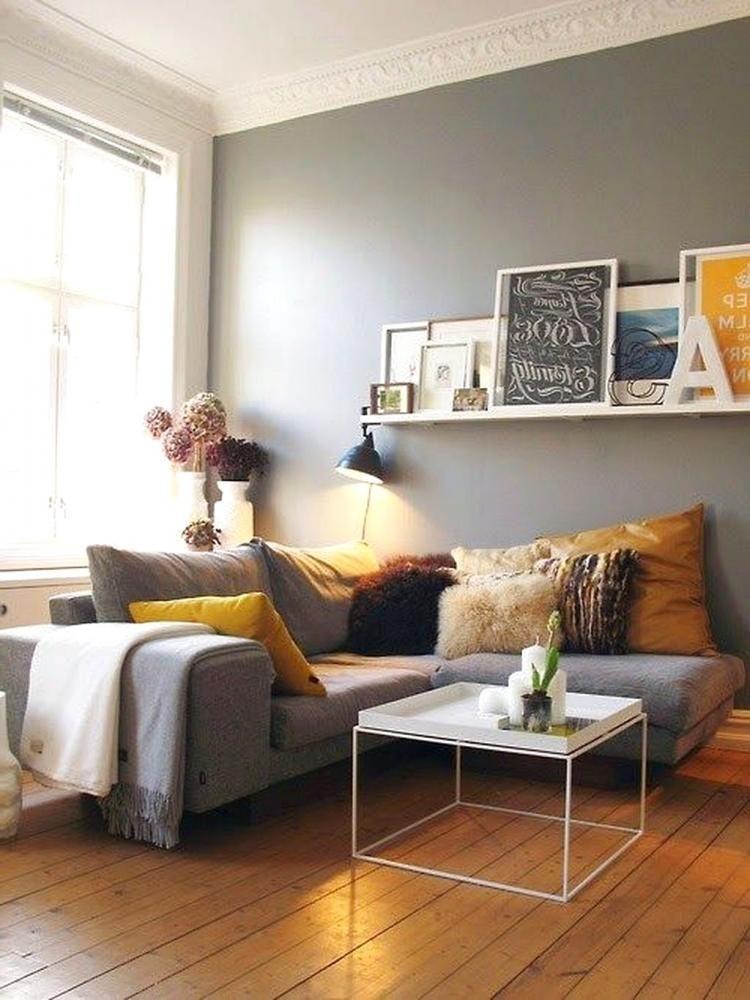 Nice Living Rooms Designs: 40 Nice Small Living Room Decor Ideas