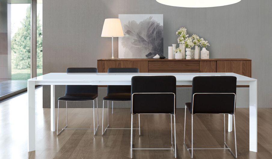 explore white dining rooms kitchen tables and more