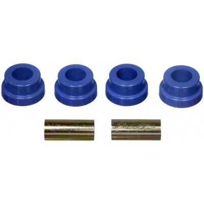 Moog Chassis Products Suspension Track Bar Bushing In 2020 Automotive Industry Home Depot 1998 Jeep Grand Cherokee
